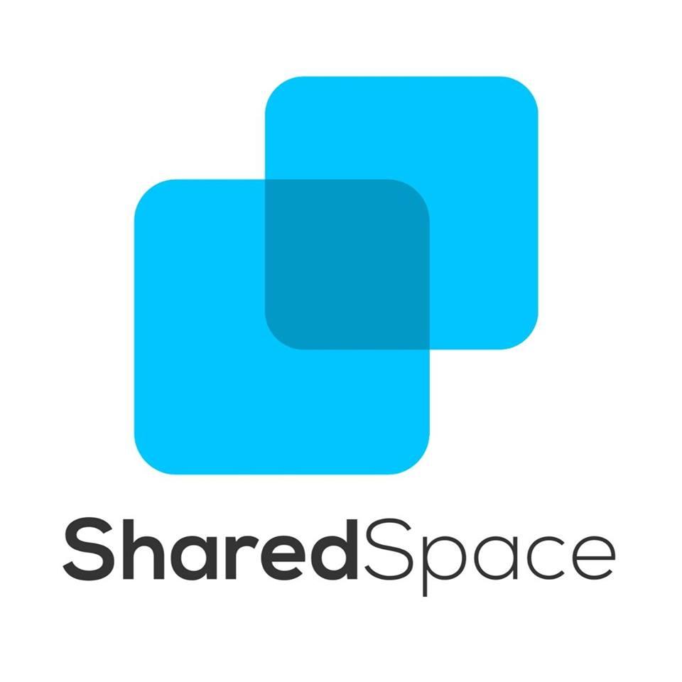 sharedspace-atlanta-coworking.jpg