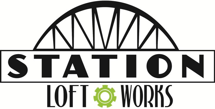 station-loft-works-coworking-space-atlanta.png