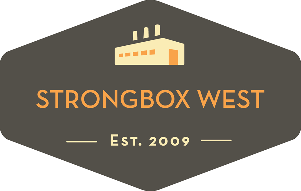 strongbox-west-coworking-space-atlanta.png