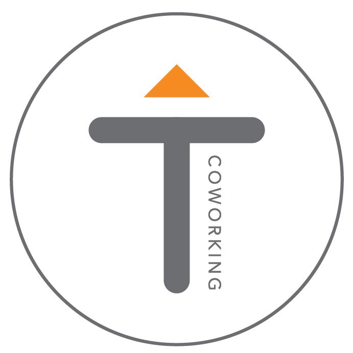 thrive-coworking-space-atlanta.png