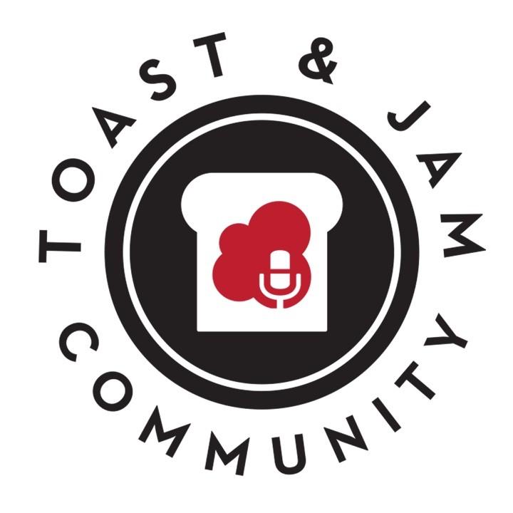 toast-and-jam-community-coworking-space-atlanta.jpg