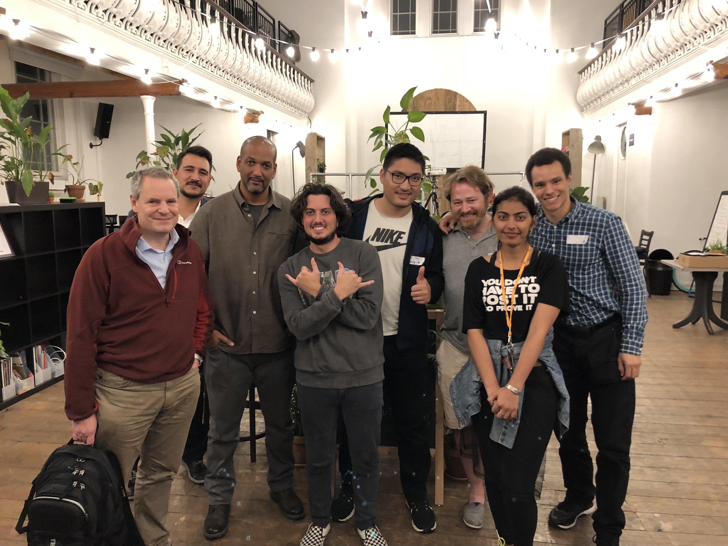 launch22-coworking-community.JPG