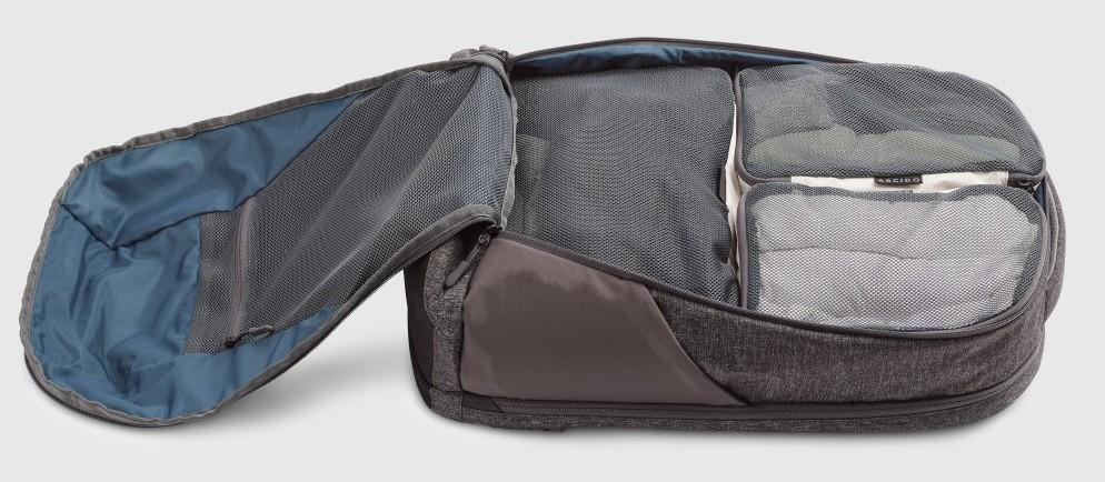 Arcido-minimalist-travel-backpack.jpg