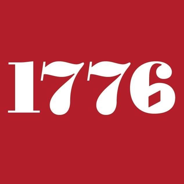 1776-coworking-washington-dc.jpg