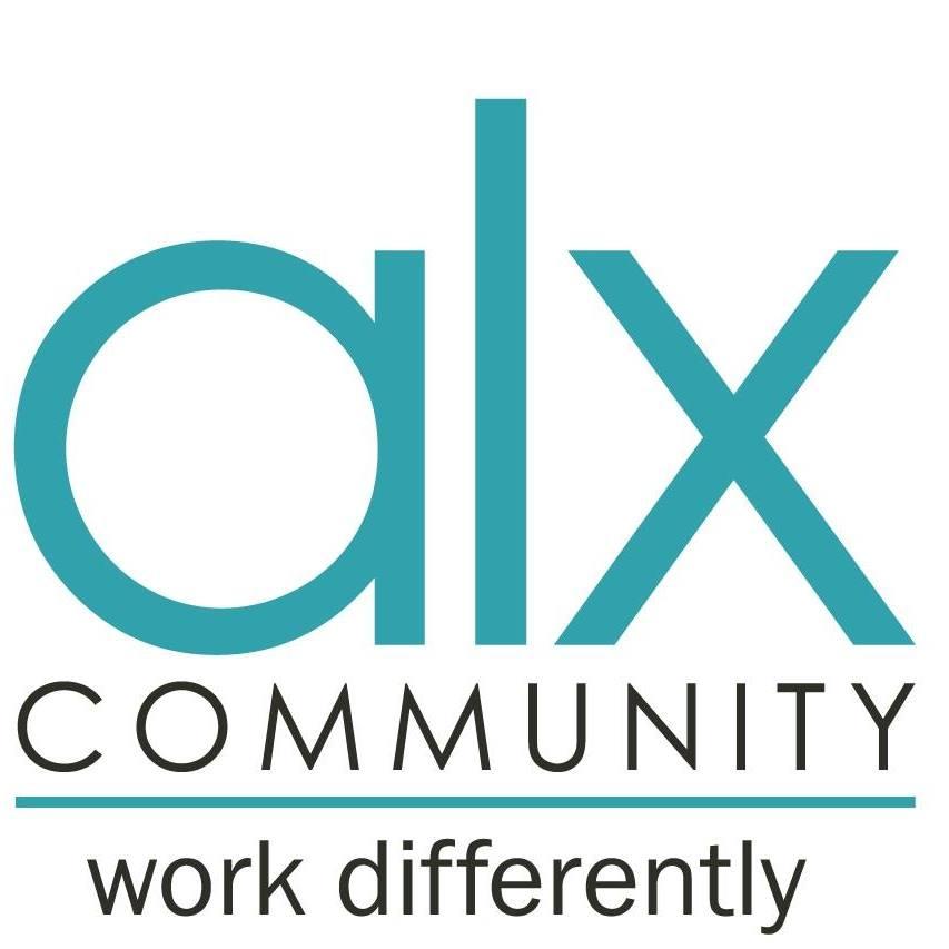 alx-coworking-washington-dc.jpg
