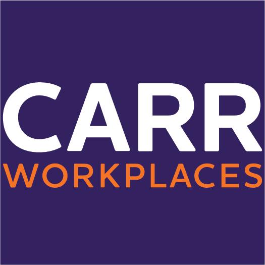 carr-coworking-washington-dc.png