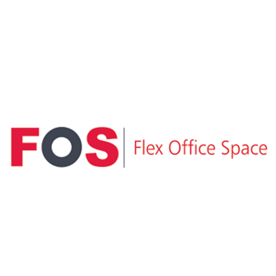 flex-office-space-coworking-washington-dc.png