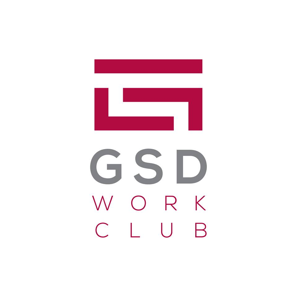 gsd-work-club-coworking-washington-dc.jpg