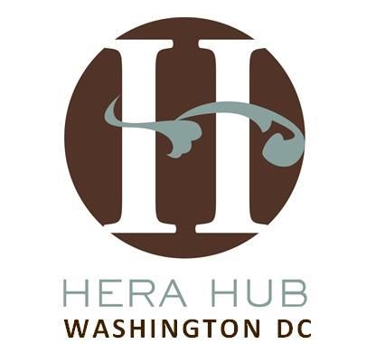hera-hub-coworking-space-washington-dc.jpg