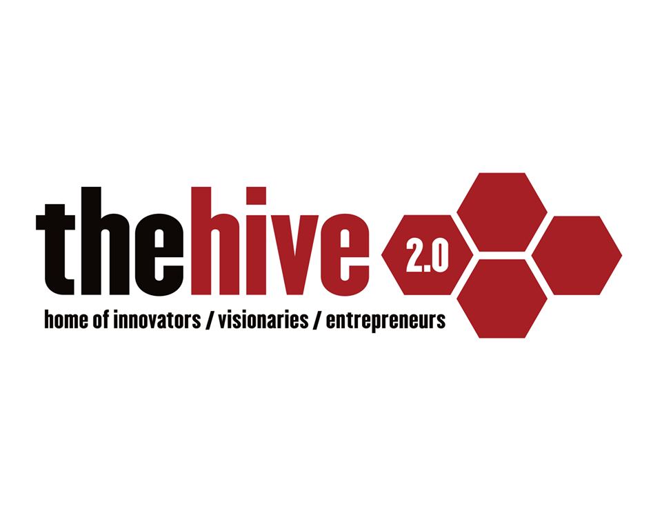 the-hive-coworking-washington-dc.png