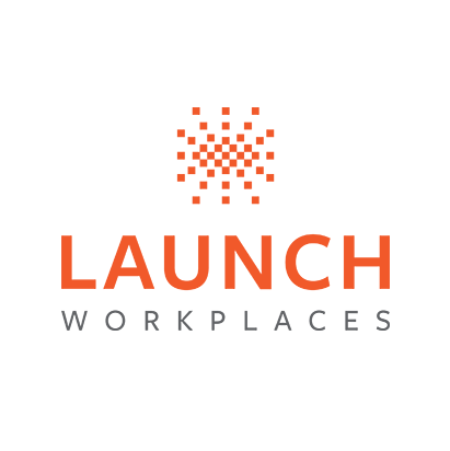 Launch-Workplaces-coworking-washington-dc.png