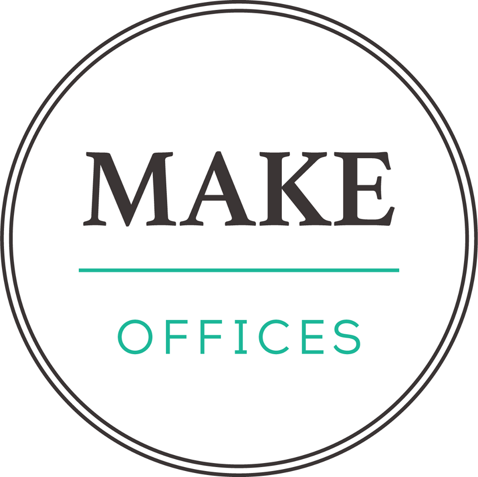 makeoffices-coworking-washington-dc.png