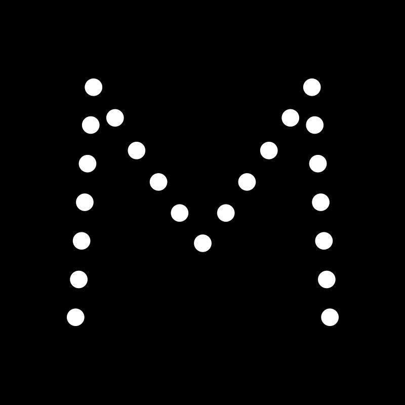 mindspace-coworking-washington-dc.jpg