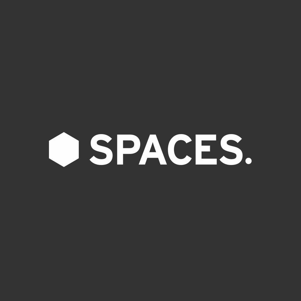 spaces-coworking-washington-dc.jpg