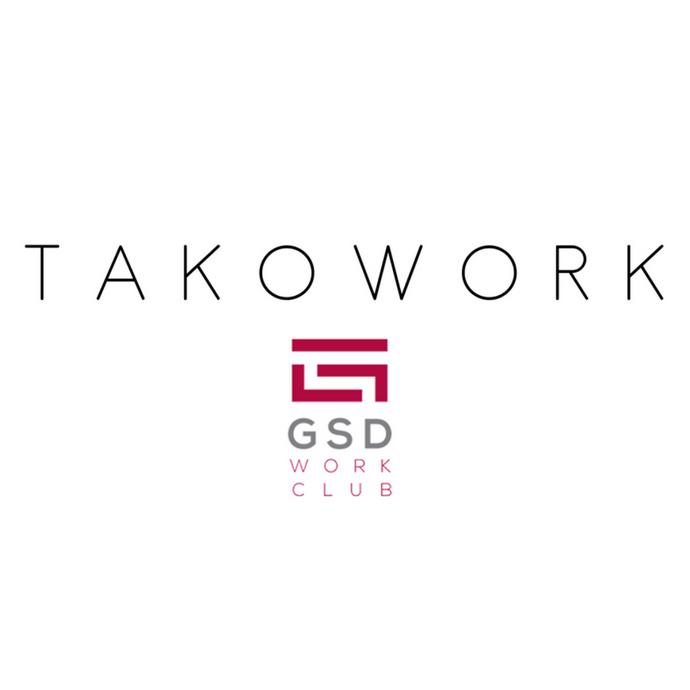 takowork-coworking-washington-dc.png