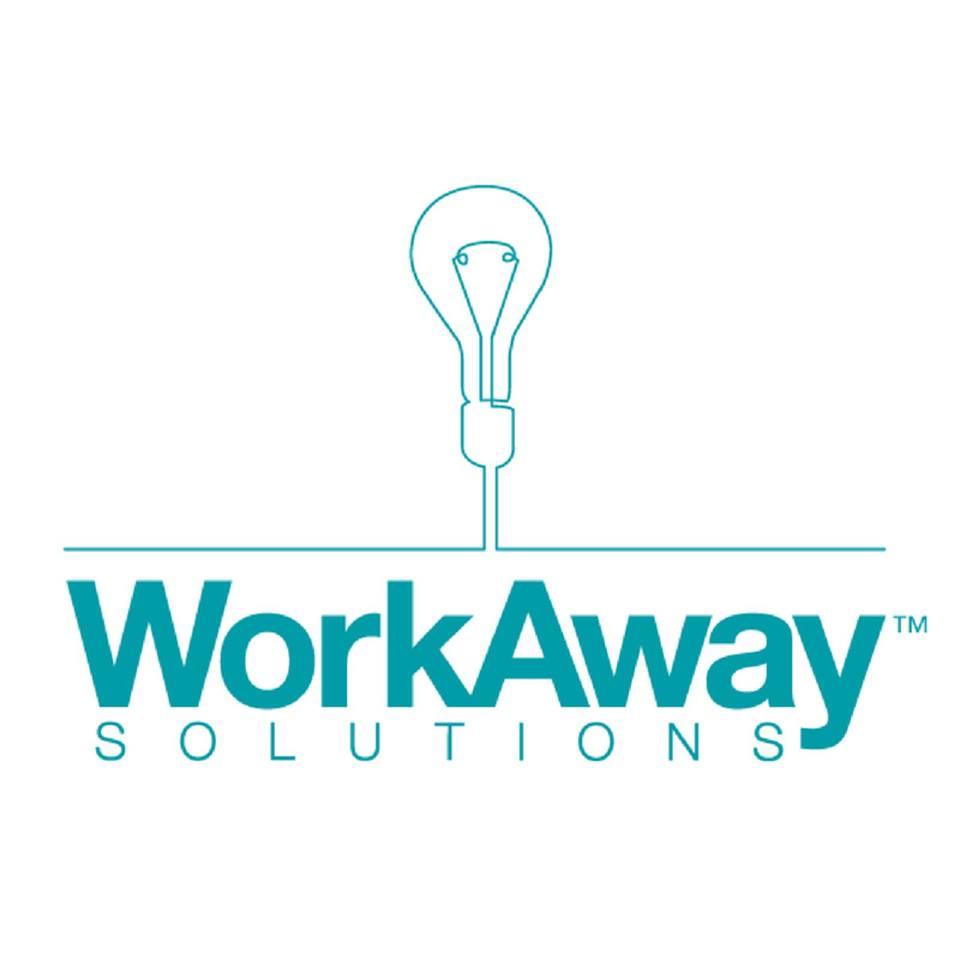 workaway-coworking-washigton-dc.jpg