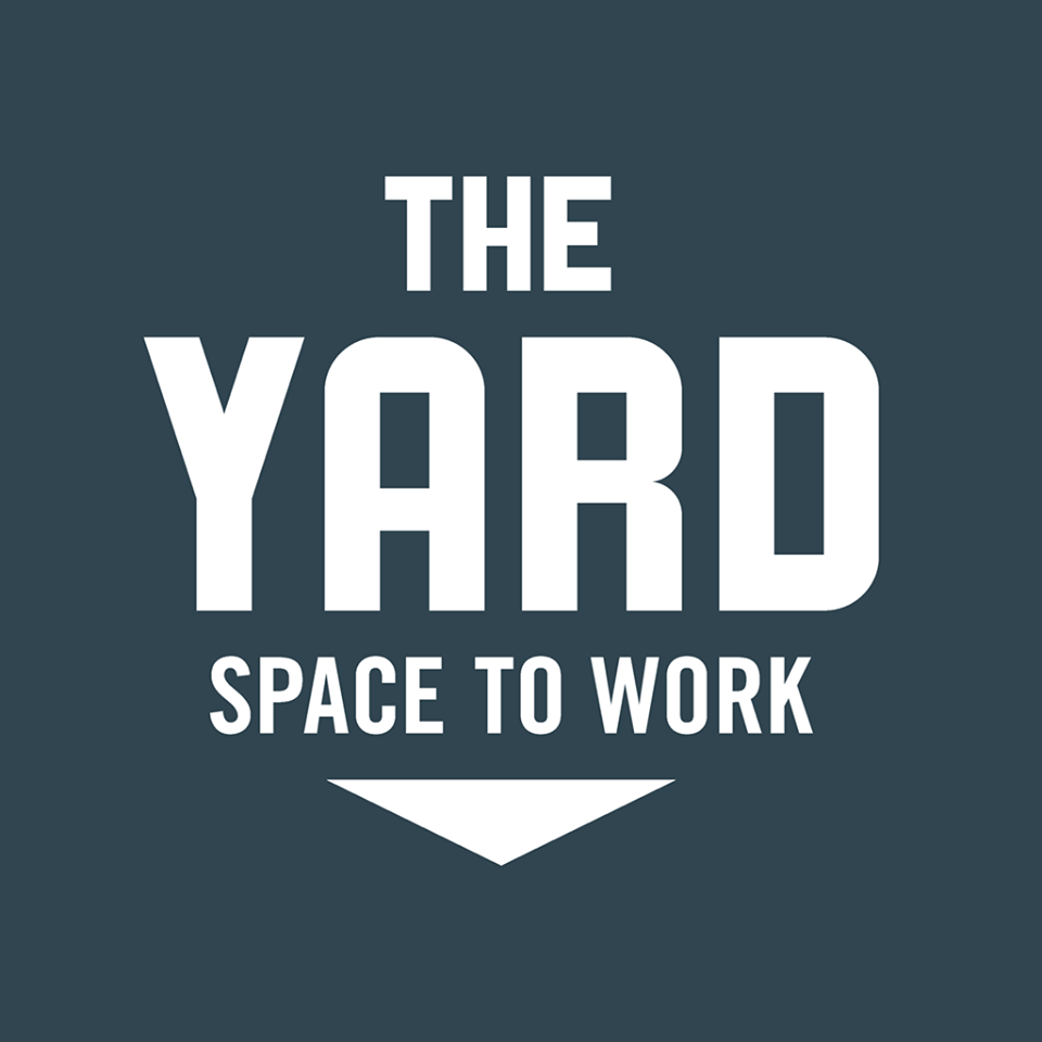 the-yard-coworking-washington-dc.png