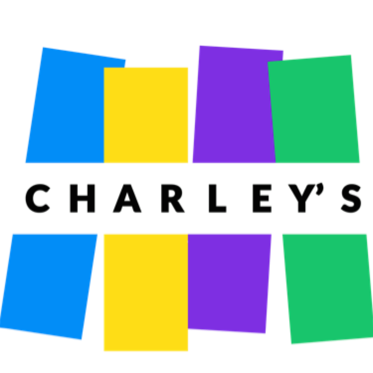 charleys-coworking-amsterdam.png