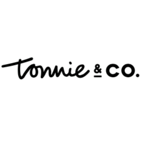 Tonnie-and-Co-Coworking-Amsterdam.png