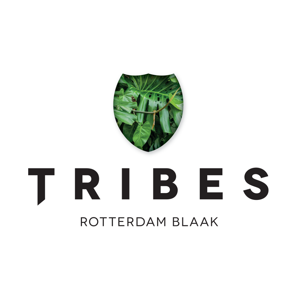 Tribes-coworking-amsterdam.png