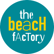 the-beach-factory-coworking-barcelona.png