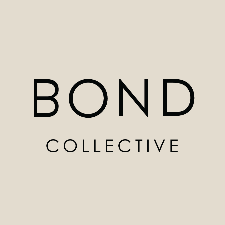 bond-collective-coworking-nyc.png