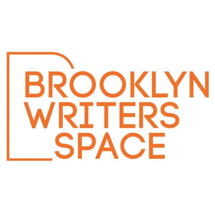 brooklyn-writers-space-coworking-nyc.jpg