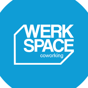 werkspace-coworking-nyc.png