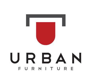 urban-furniture-coworking-nyc.jpg