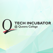 tech-incubator-queens-college-coworking-nyc.png