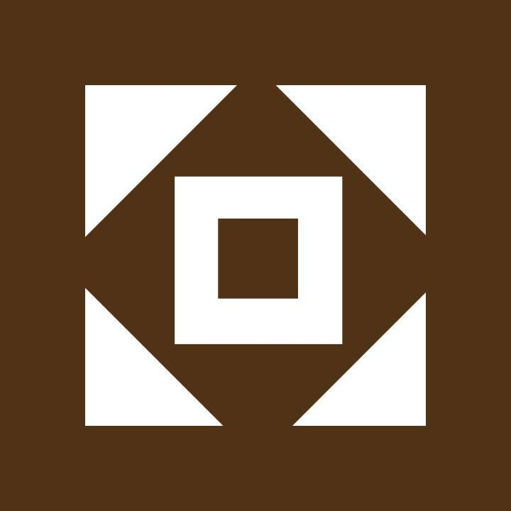 servcorp-community-coworking-nyc.jpg