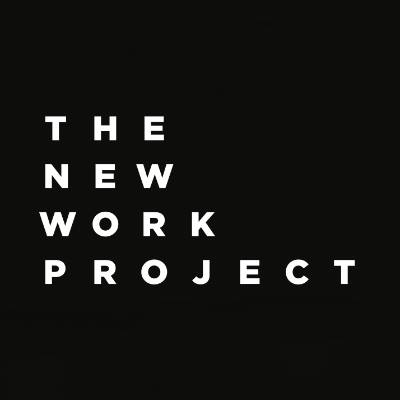 new-work-project-coworking-nyc.jpg