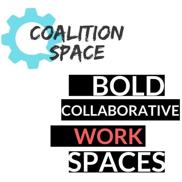 coalition-space-coworking-nyc.jpg