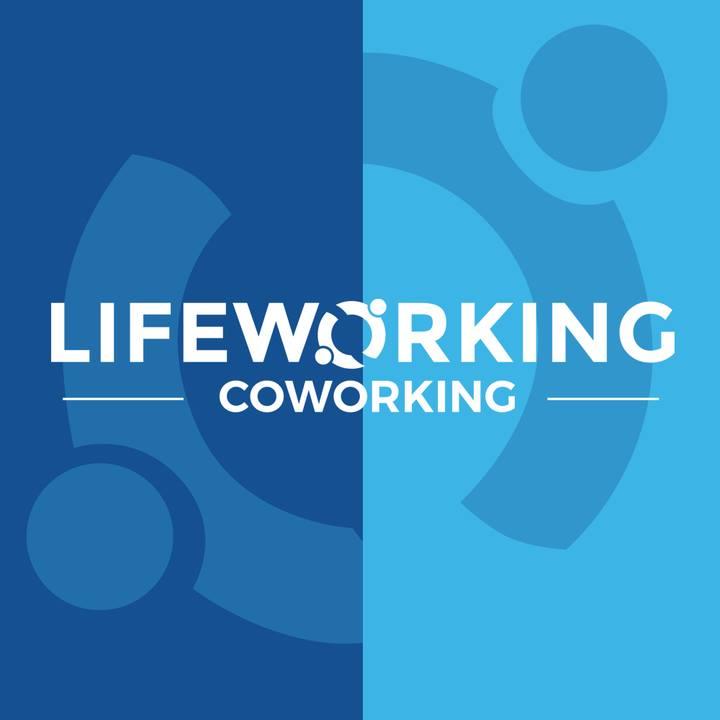 LifeWorking-coworking-chicago.jpg