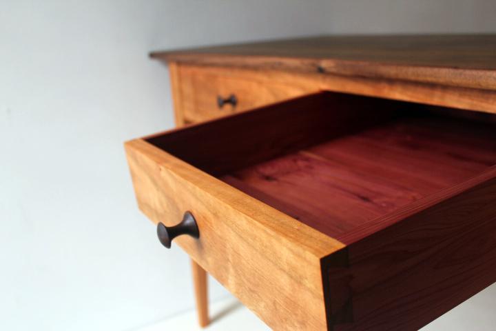 desk drawer.jpg