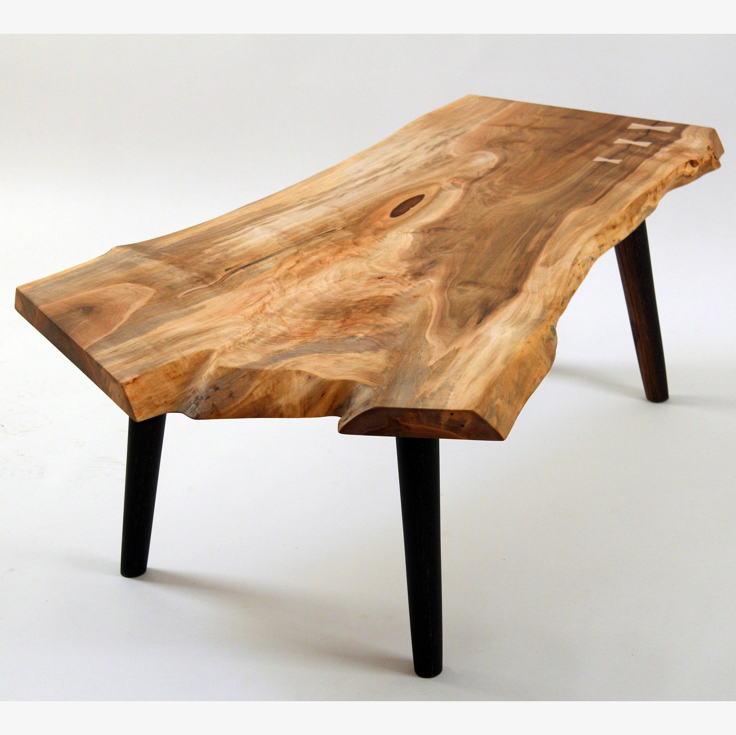 wheelhouse table 2.png