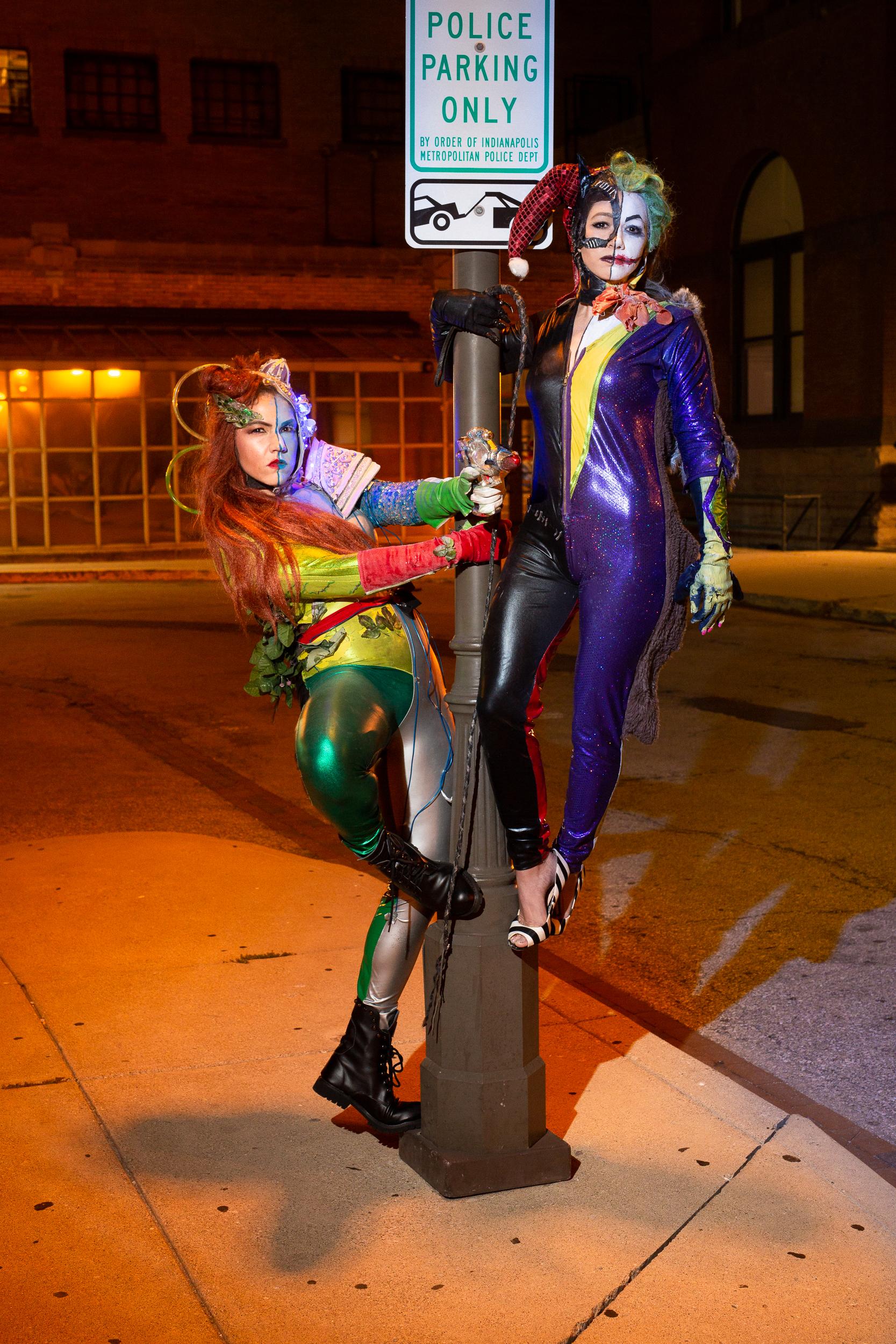 Jess-West-Sarah-Hufford-batman-2.jpg