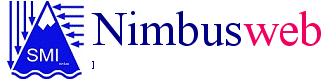 nimbusweb.png