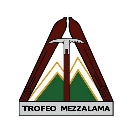 Trofeo Mezzalama