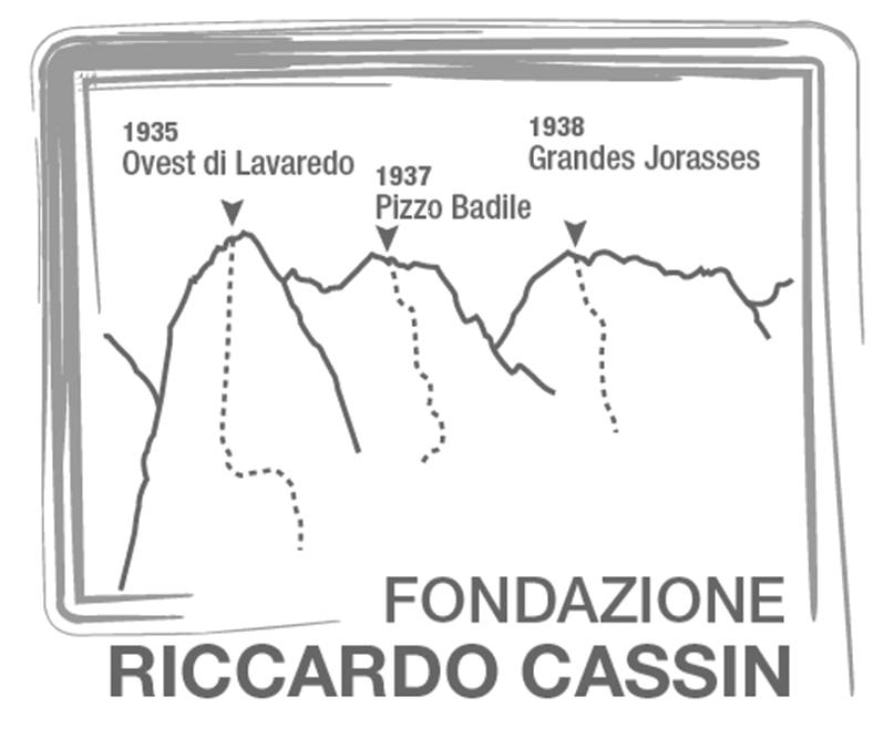 fandazione-cassin.png