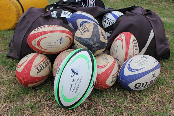 Rugby-Balls.jpg