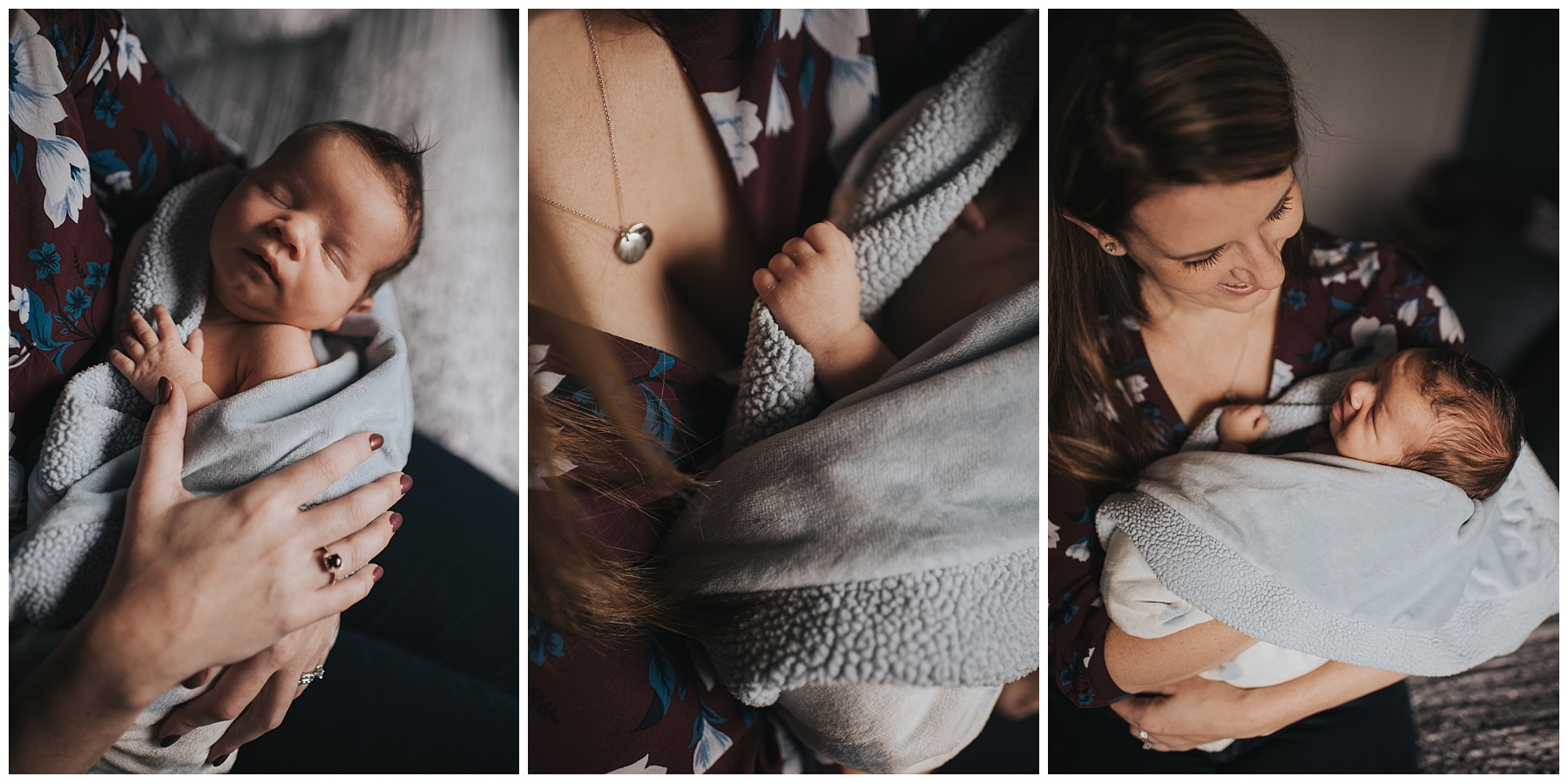 Newborn and Momma Lifestyle Photography Kendra Conroy Photography Fairfield County, Ct