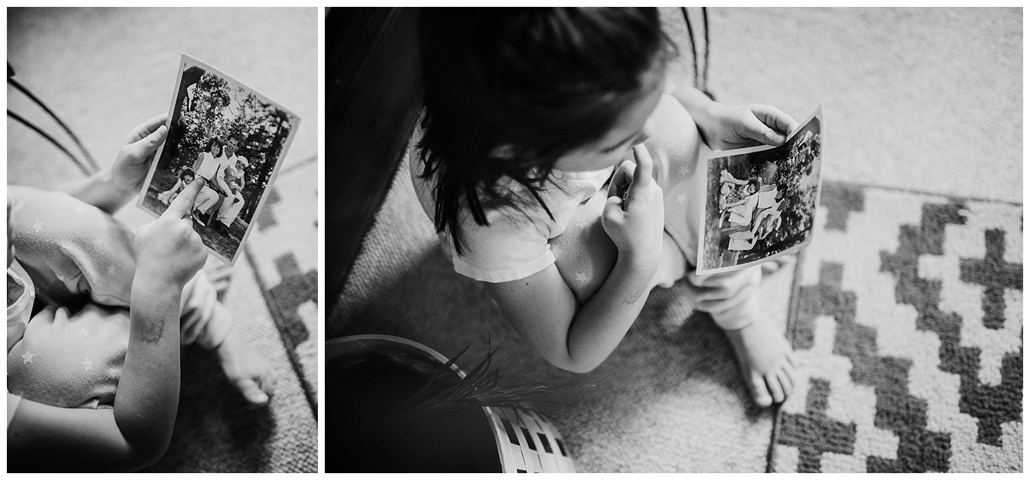 Lifestyle Family Photography Fairfield County, Ct Photographer Kendra Conroy Photography