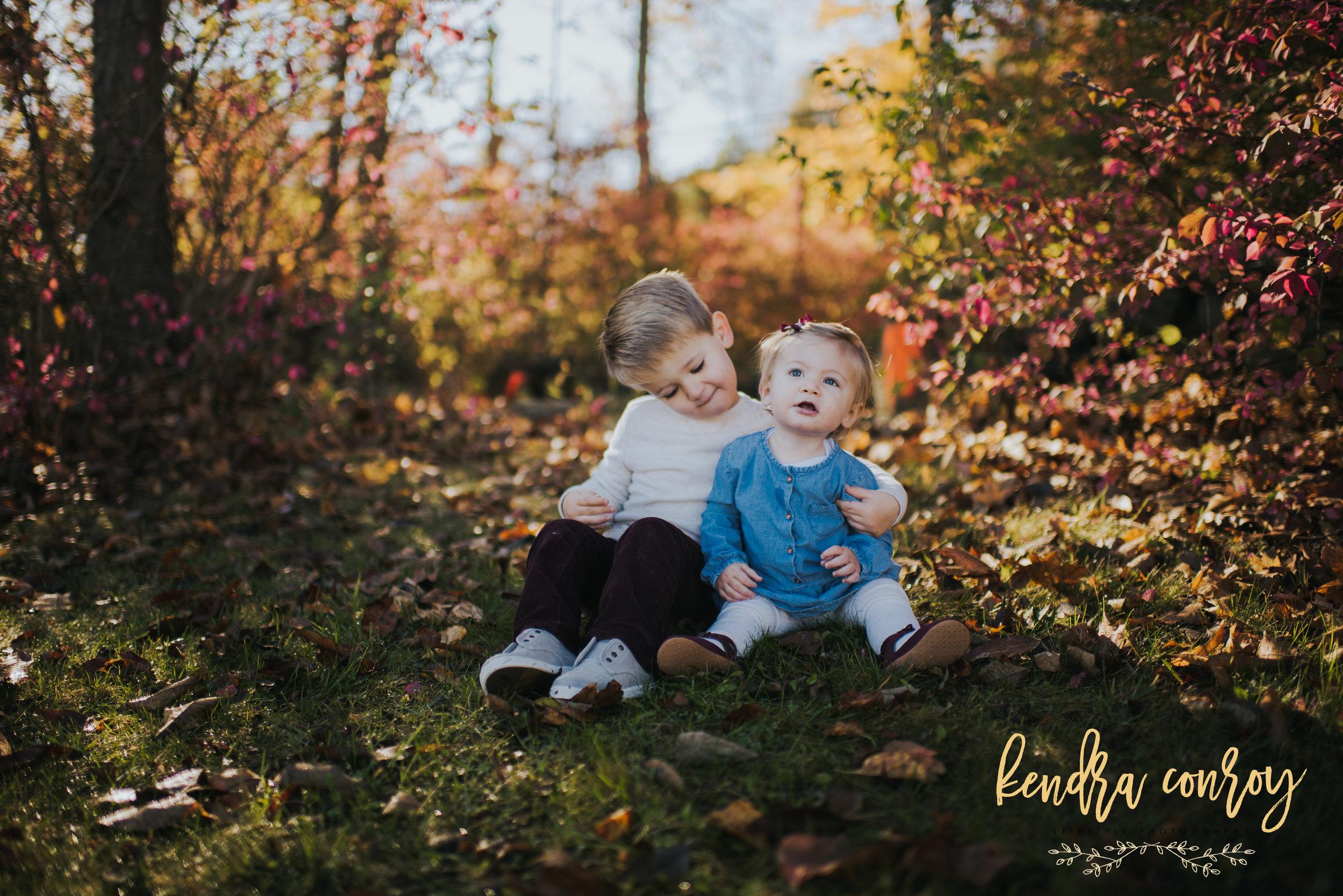 FairfieldCountyConnecticutFamilyandNewbornPhotographerKendraConroyPhotography