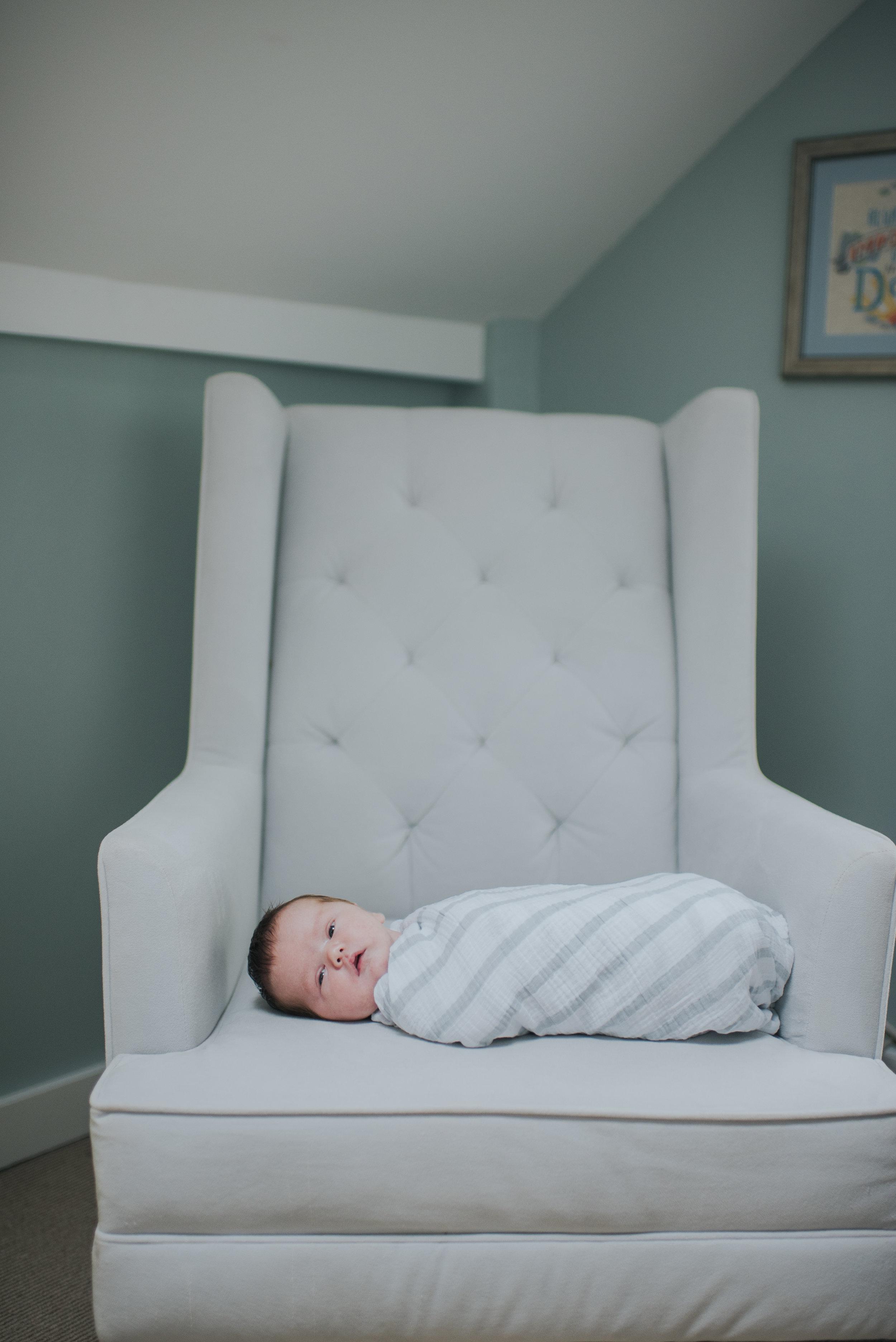 NewbornPhotographerFairfieldCountyCTKendraConroyPHotography