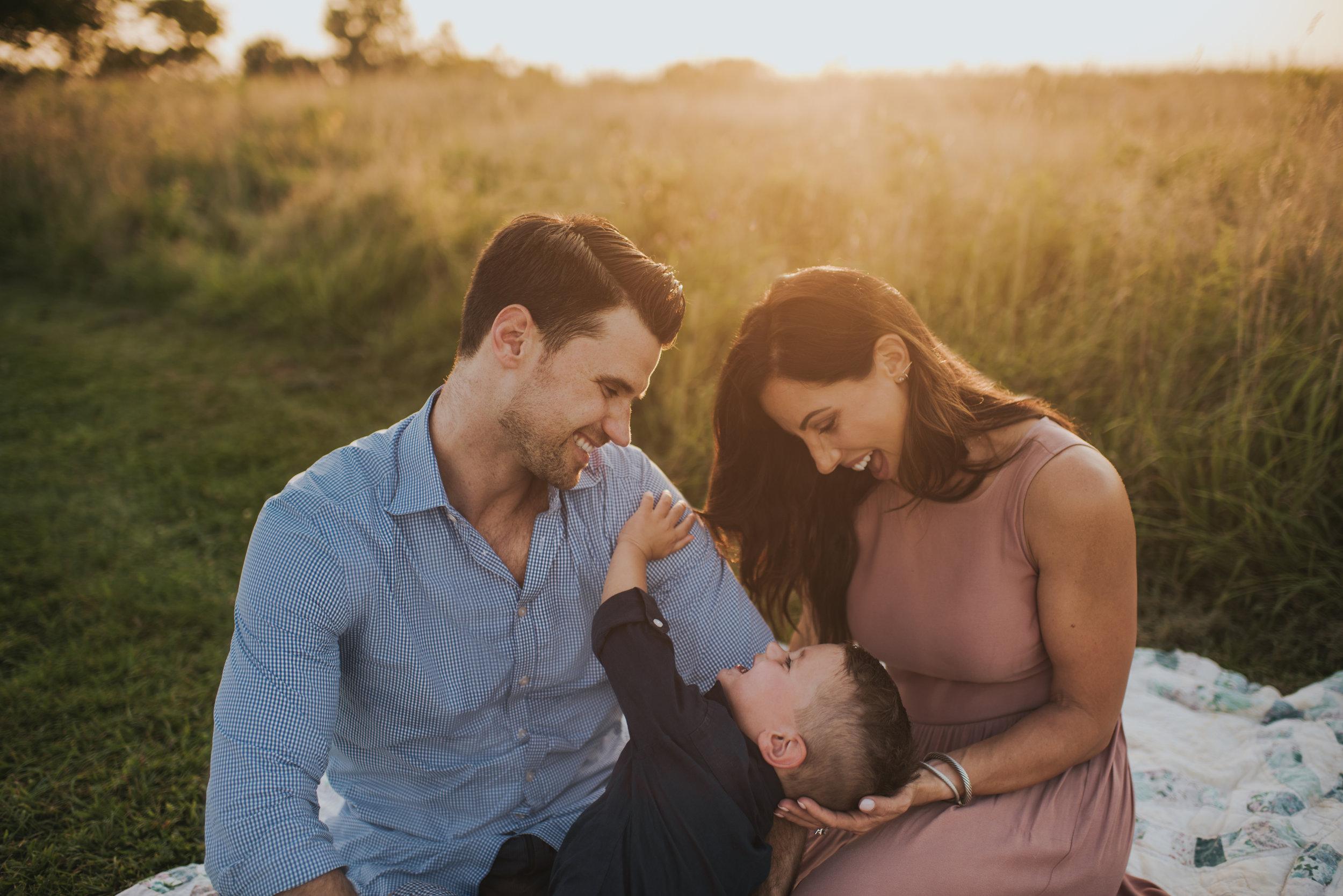 FamilyPhotographerRidgefieldCtkendraconroyPhotography