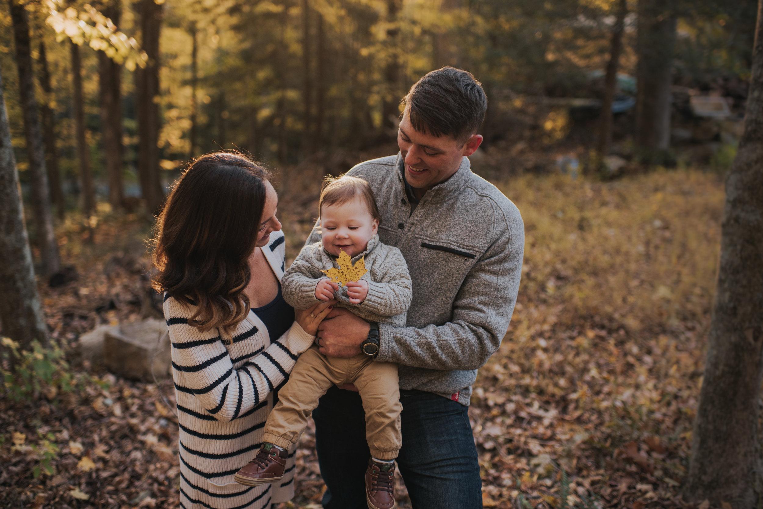 newtownctnewborn/familyphotographerkendraconroyphotography