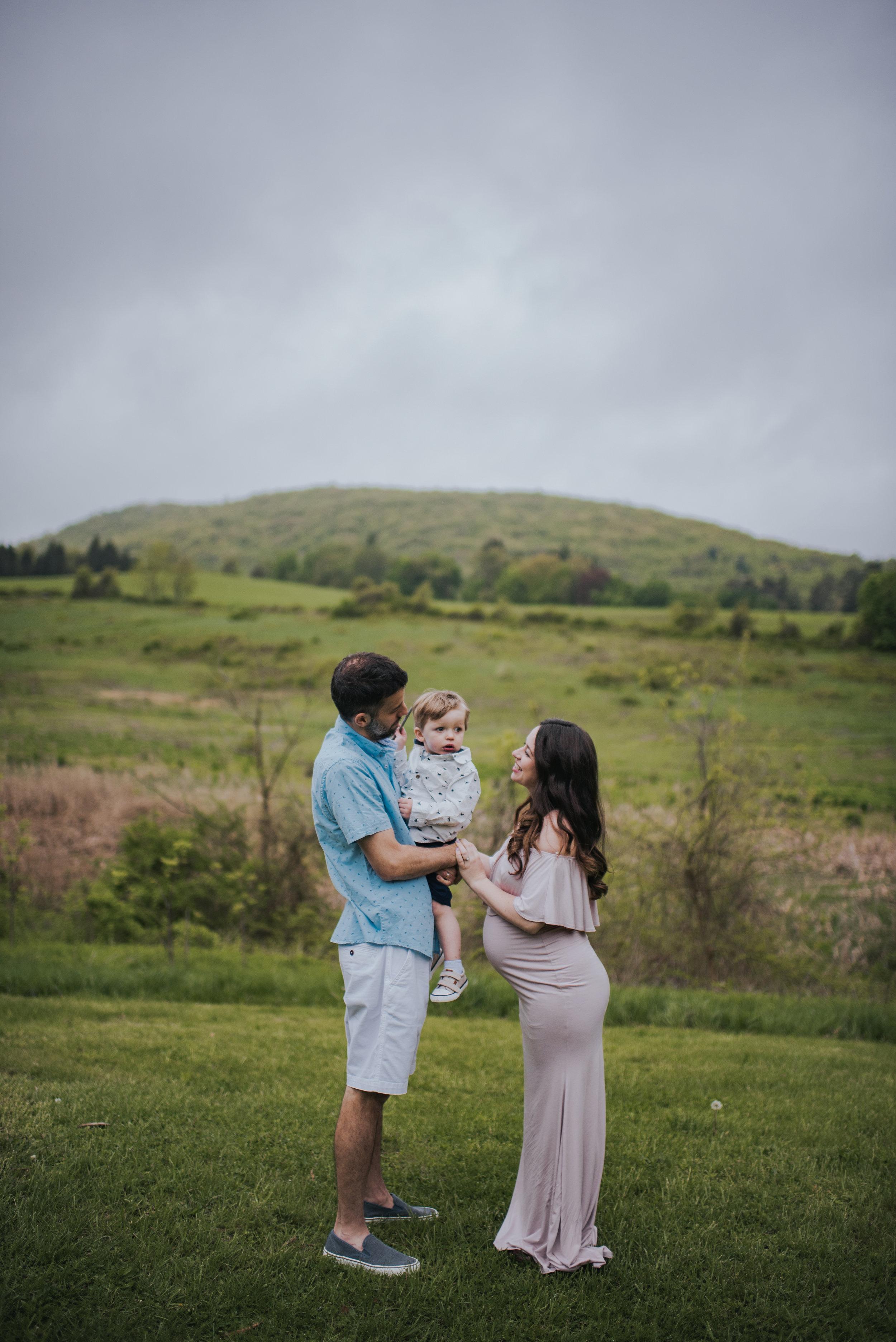 ridgefieldnewbornandfamilyphotographerkendraconroyphotography