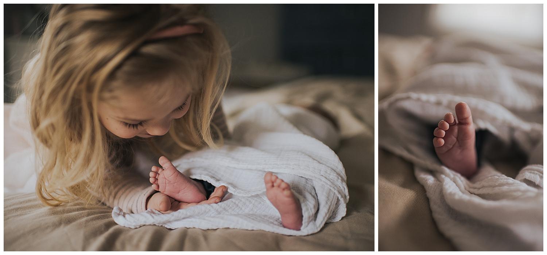 NewtownCtfamilyandnewbornphotographerkendraconroyphotography