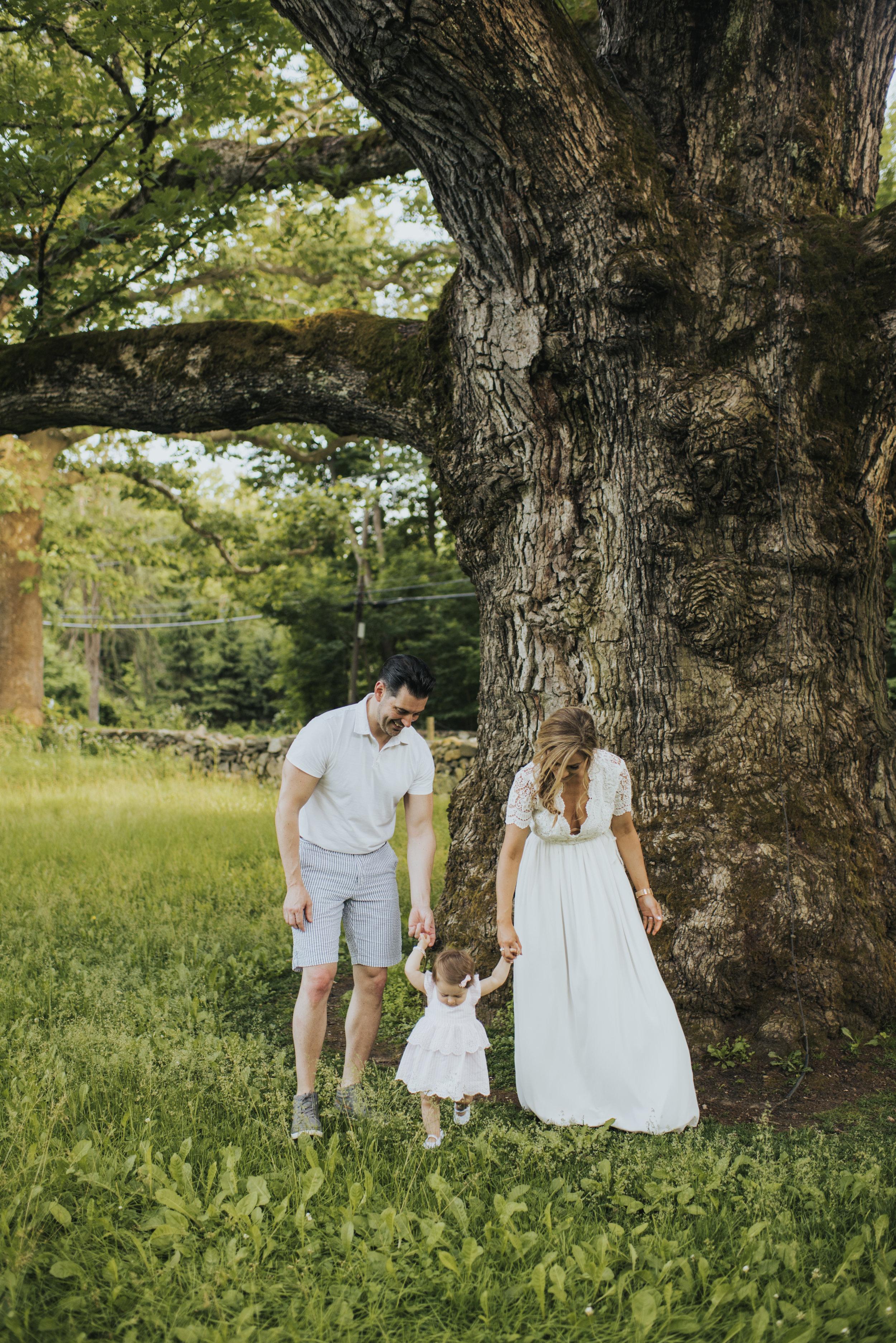 KendraConroyPhotographyfamilyphotographer